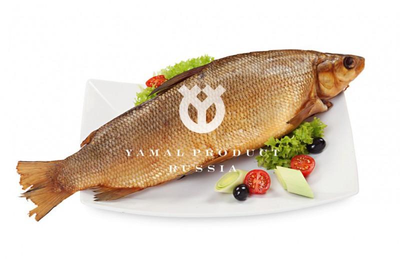 Потребление ямальской рыбы на Урале за последний месяц выросло в 10 раз