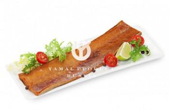 НАЛИМ ФИЛЕ - Yamal Product