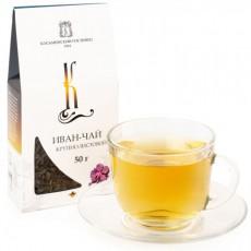 Иван-чай крупнолистовой - Yamal Product